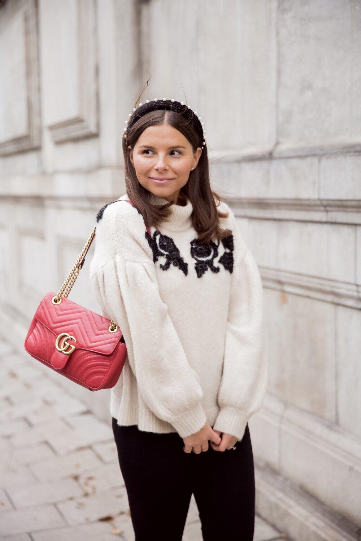 Angelica Aurell DAY Gucci mode blogg.jpeg