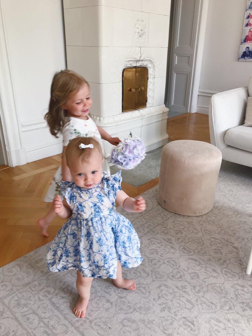 Angelica Aurell barn mamamblogg.JPG
