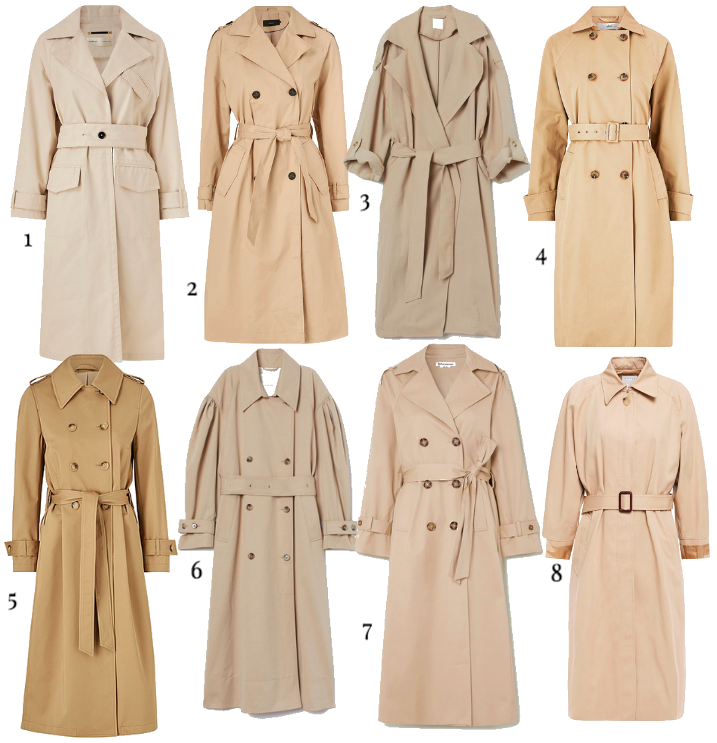 Trenchcoat tips shopping.png