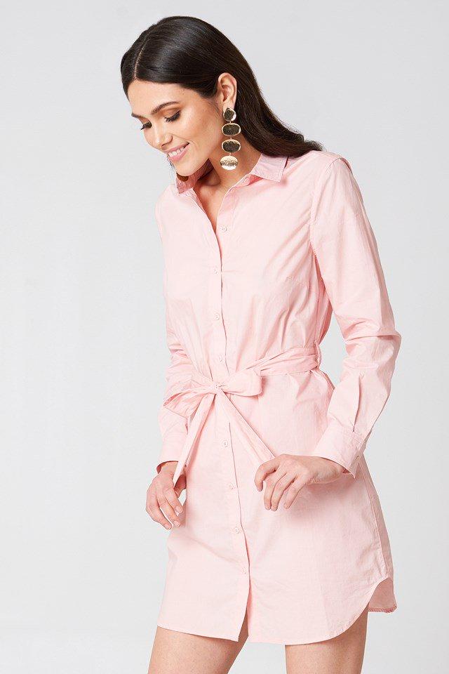 nakd_hannalicious_shirt_dress_1454-000076-0048_01j.jpg