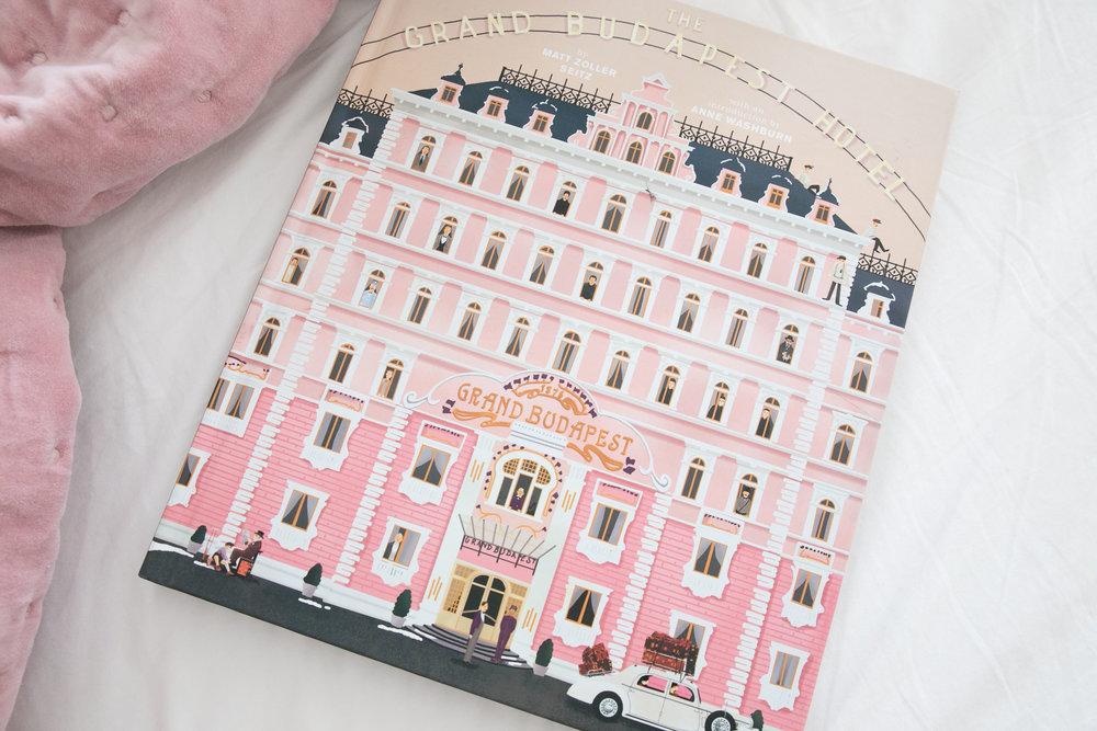 the grand hotel budapest hotel book.jpg