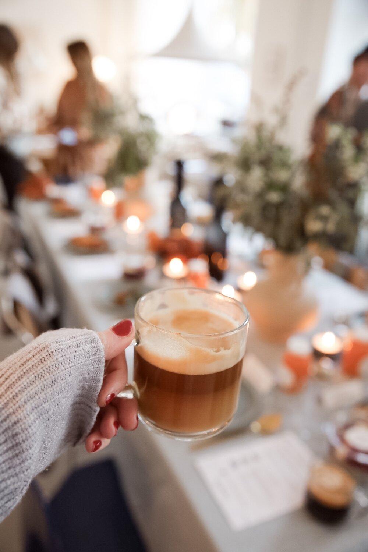 Nespresso Nordic Indulgence kaffe .jpeg