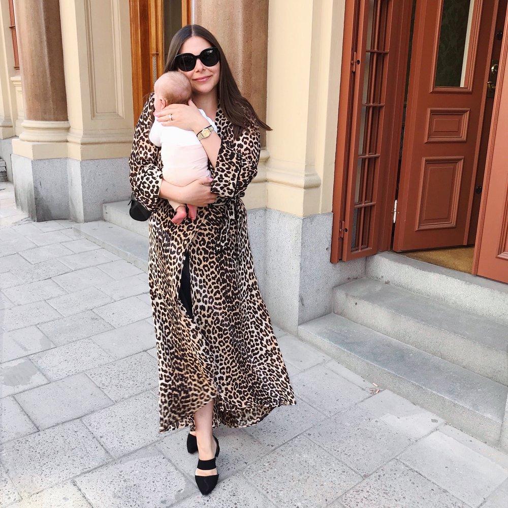 Angelicas Closet Ganni leopard.JPG