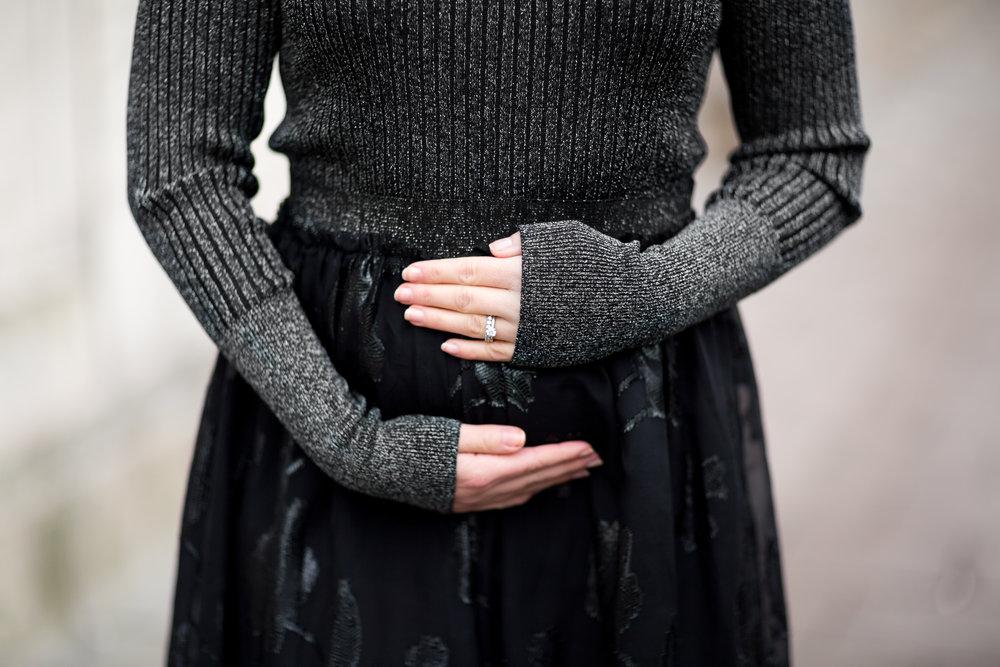 gravid angelica aurell angelicas closet.jpg
