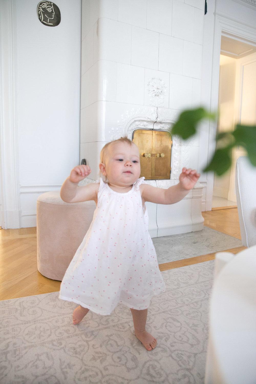 bebis borja ga Angelica Aurell barn.jpg