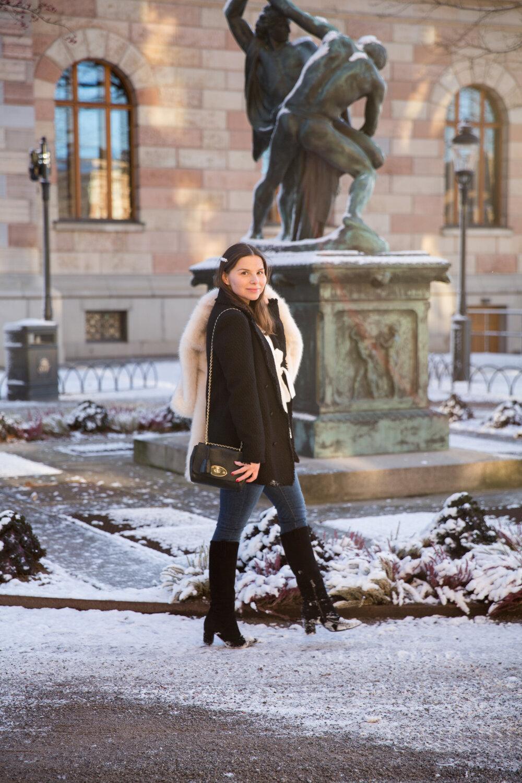 Angelica Aurell klassisk stil modeblogg kavaj .jpg