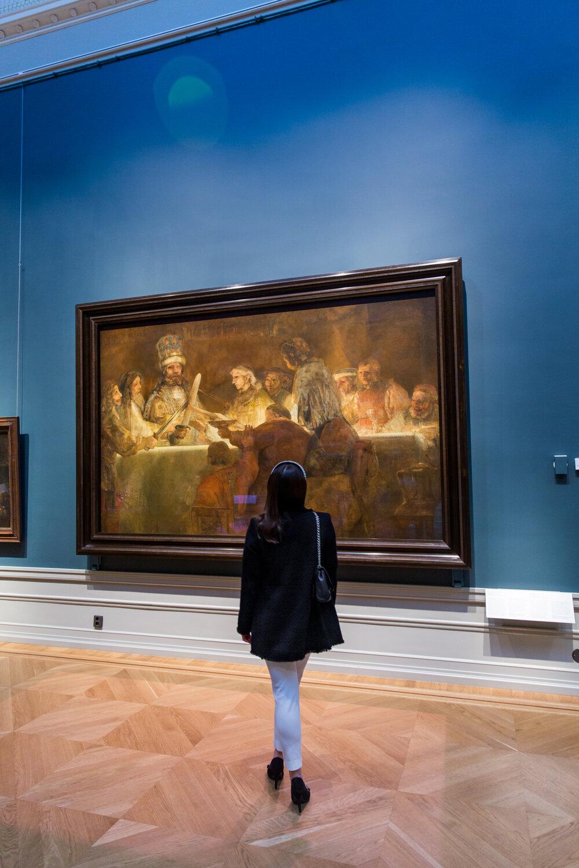 Angelica Aurell Nationalmuseum Rembrandt.jpg