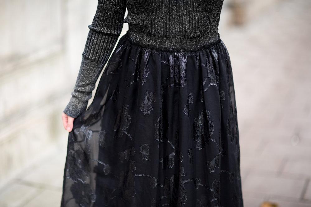 Second female kjol.jpg