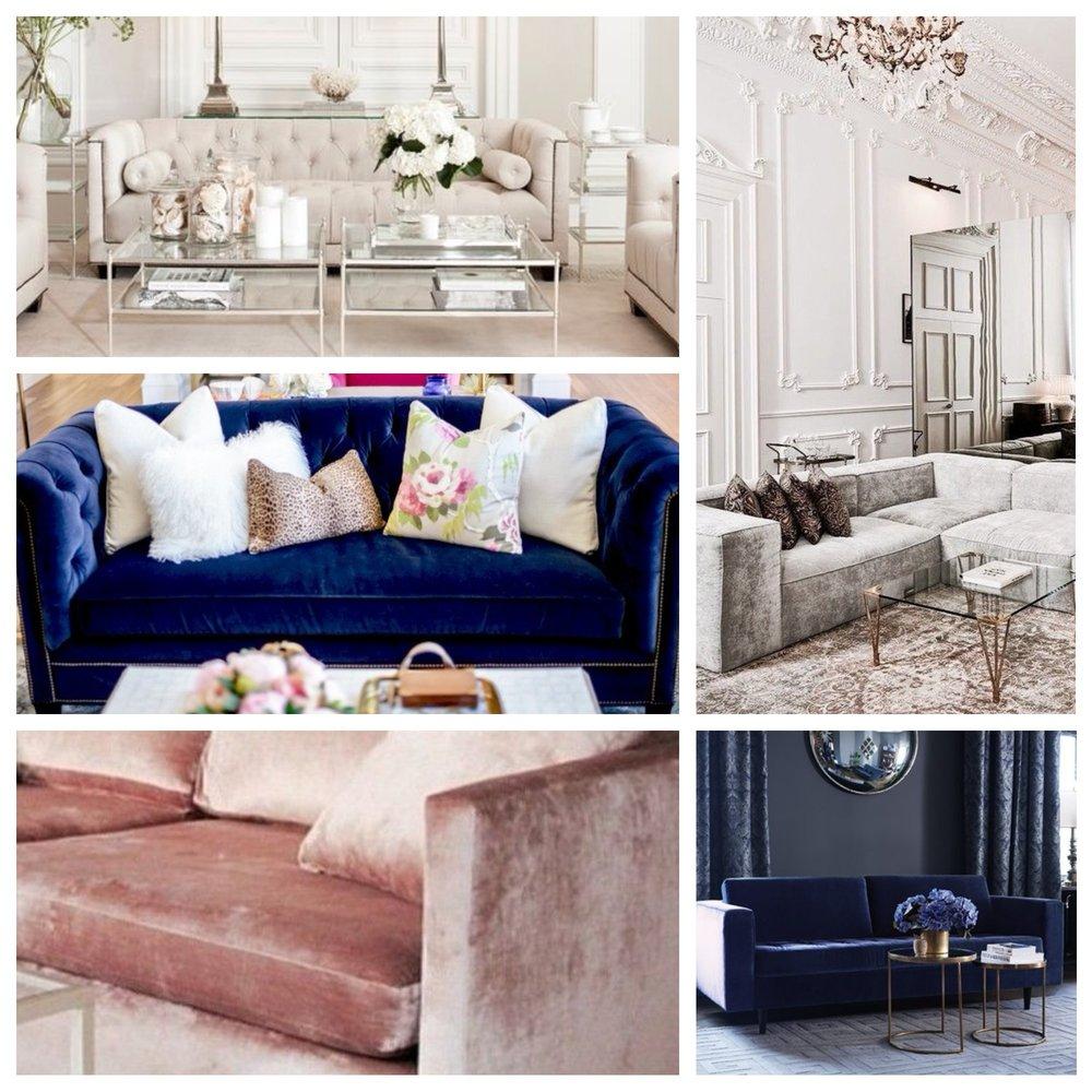 soffa inspiration sammet.jpg