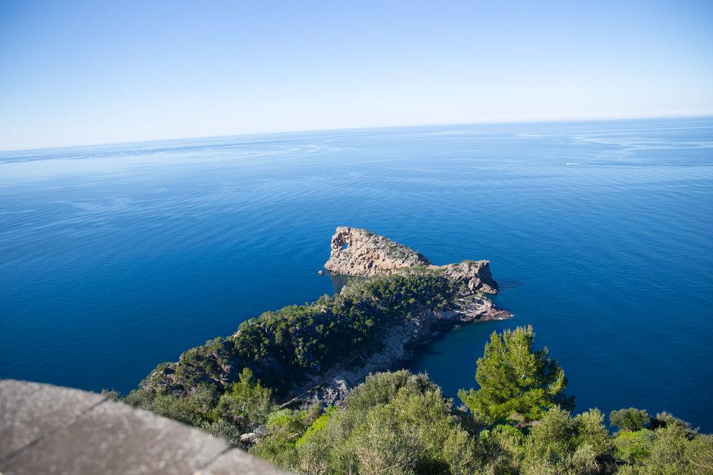 Sa Foradada Deia Mallorca.jpg