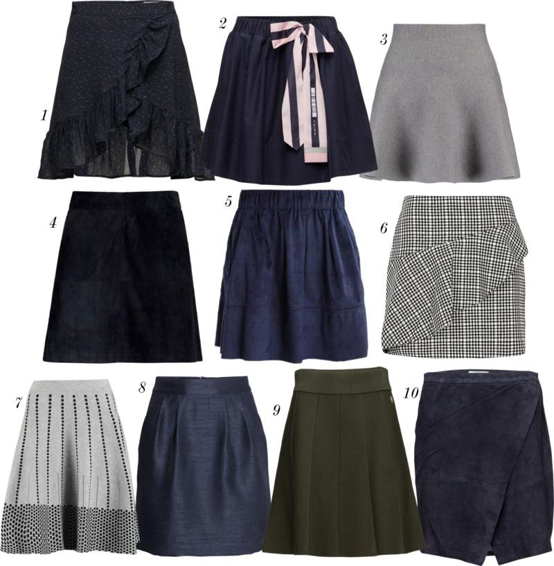 kjolar host shoppingtips hostmode.jpg