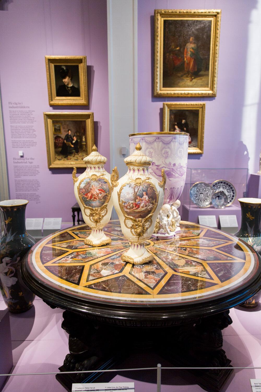 Nationalmuseum keramik.jpg
