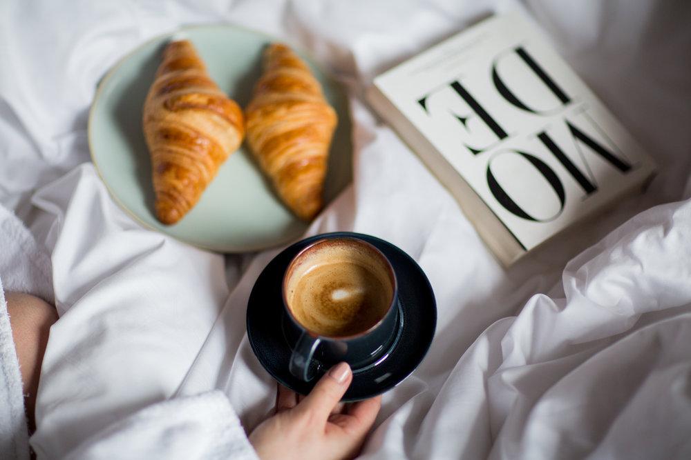 frukost croissant.jpg