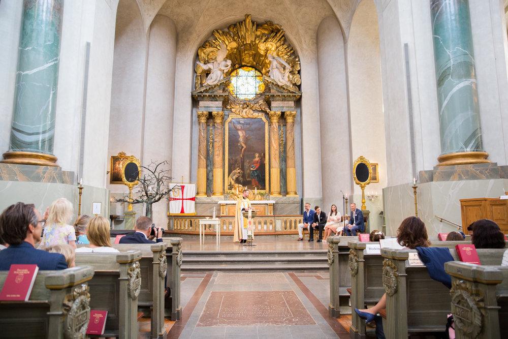 Hedvig Eleonora kyrka dop.jpg