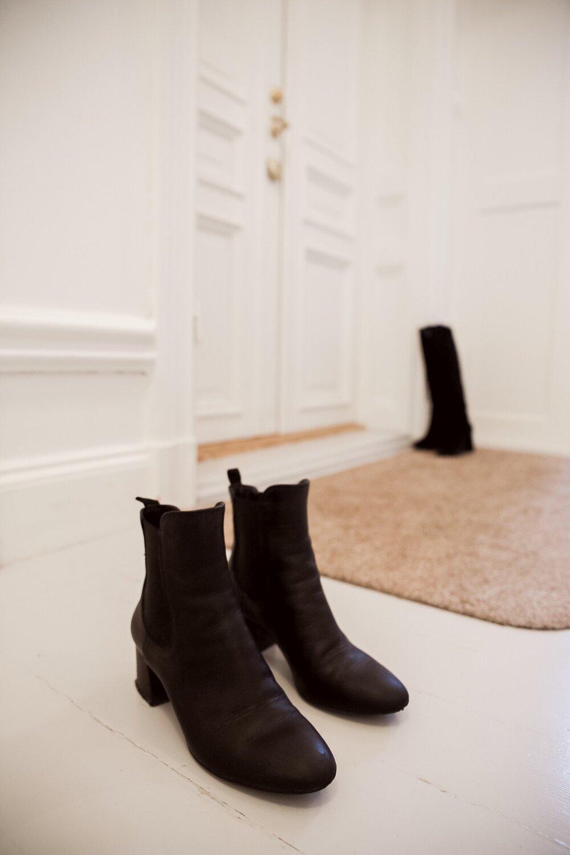 Rizzo boots svarta Angelica Aurell skor rea.jpg