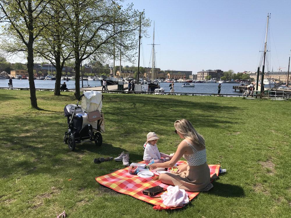 picknick .jpg