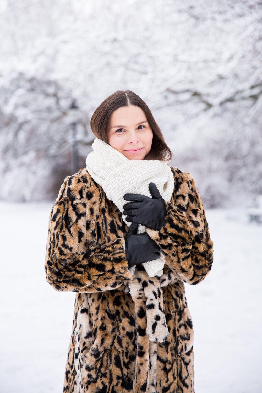 Angelica+Aurell+leopard+DAY+Dagmar+sno+vinter.jpg