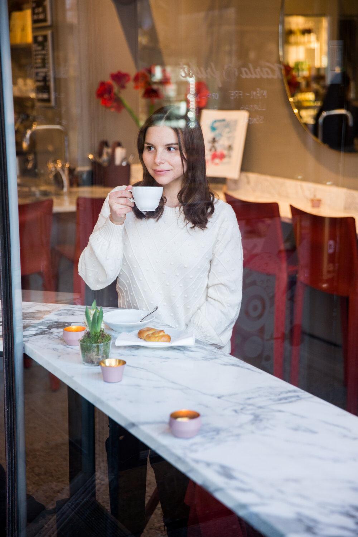 Karla Frukt Angelica Aurell Stockholm cafe tips Ostermalm.jpg