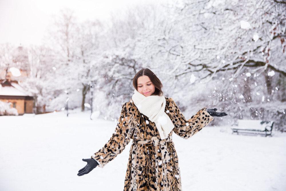 Angelica+Aurell+sno+vinter+Djurgarden+fuskpals+dagmar.jpg