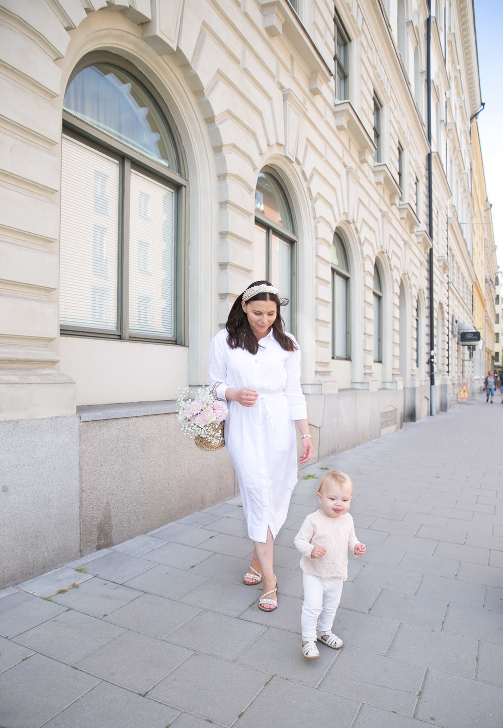 Angelica Aurell mode stil skjortklanning.jpg