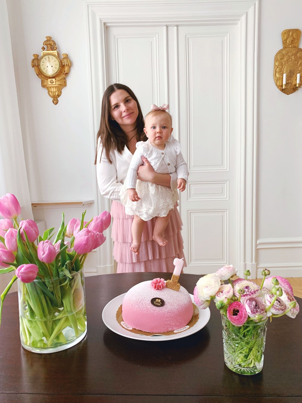 Angelica Aurell Livia Tosses tarta fodelsedag tarta barnkalas.jpg