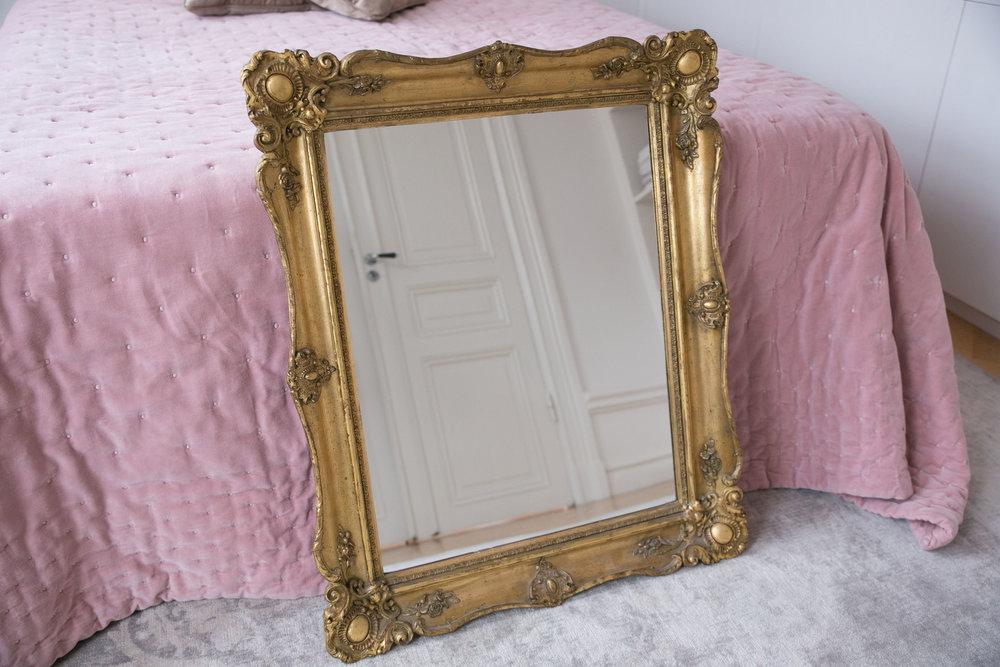 spegel rokoko.jpg