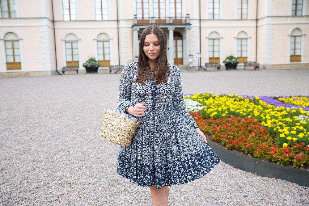 Angelica Aurell Angelicas Closet outfit.jpg