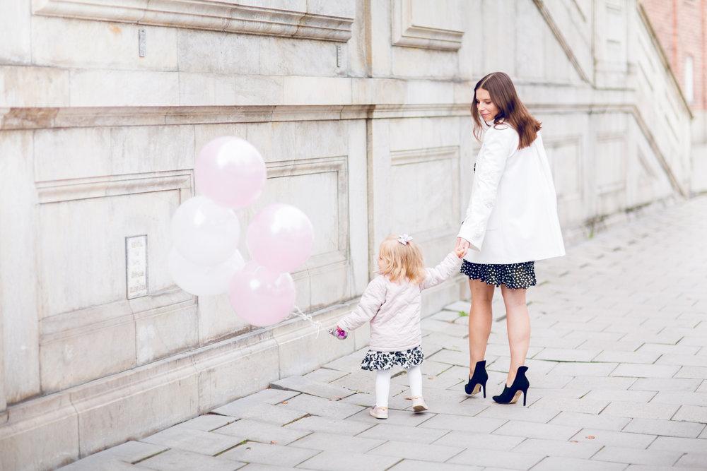 Angelica Aurell barn Alma.jpg