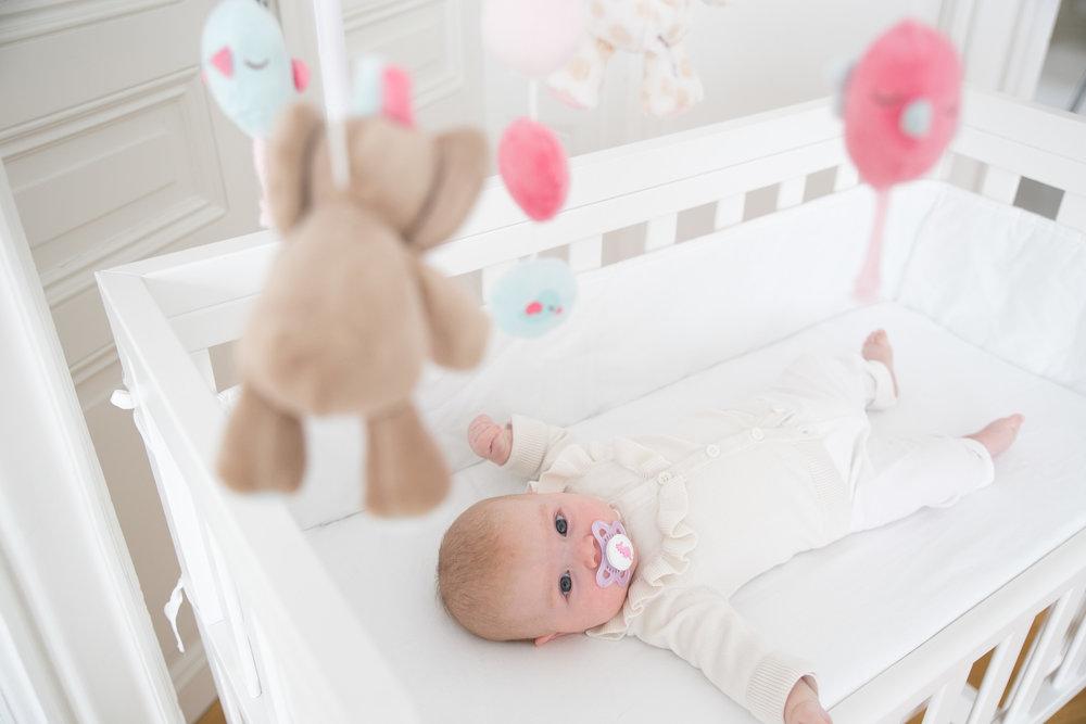 angelicas closet bebis.jpg