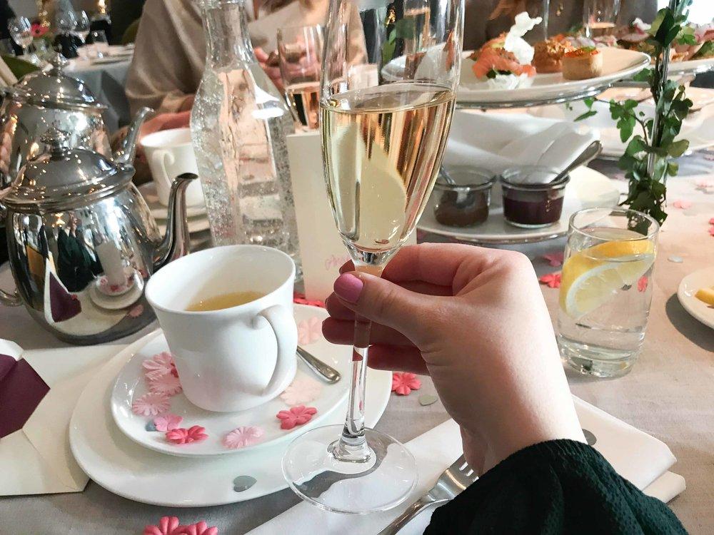 tbar diplomat afternoon tea.jpg