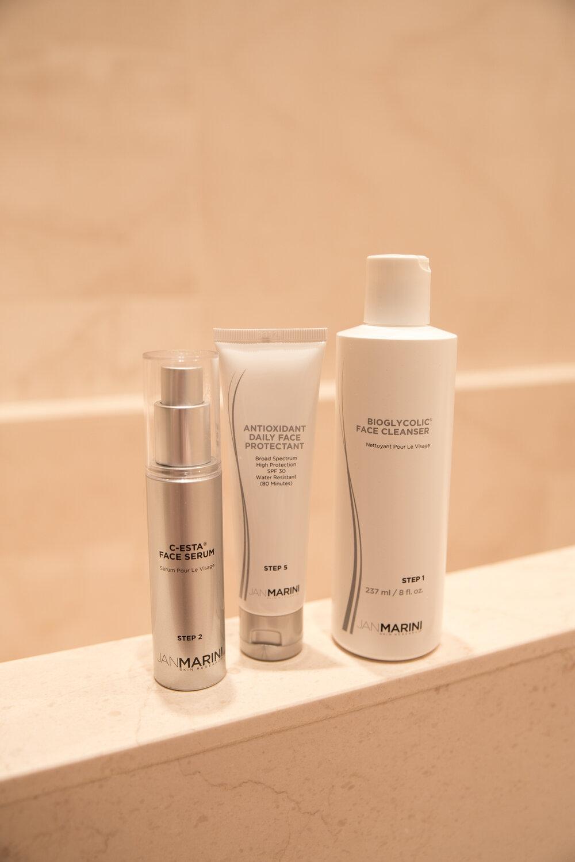 Angelica Aurell produkter acne tips jan marini. jpg