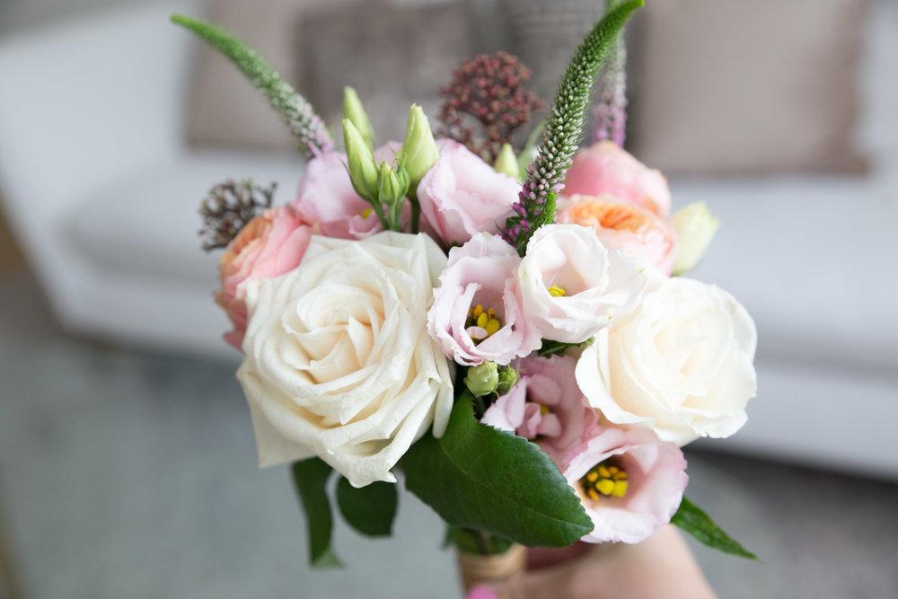blommor bukett.jpg