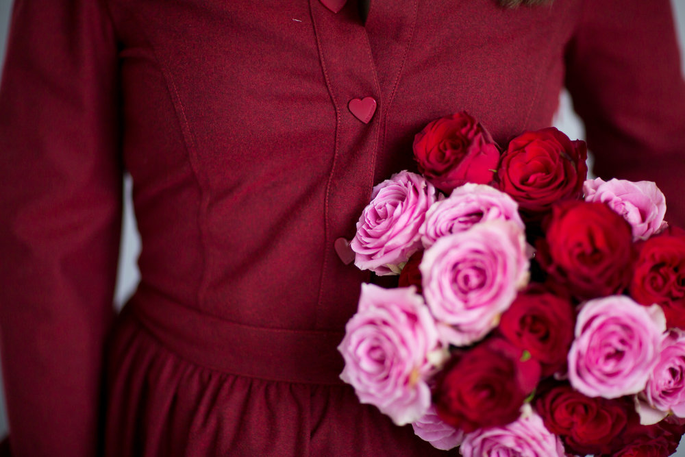 love moschino rosor.jpg