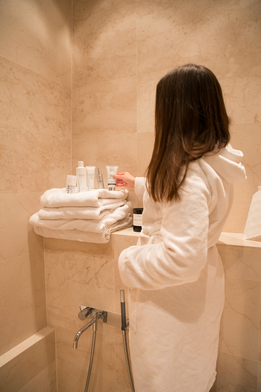 Angelica Aurell produkter acne tips.jpg