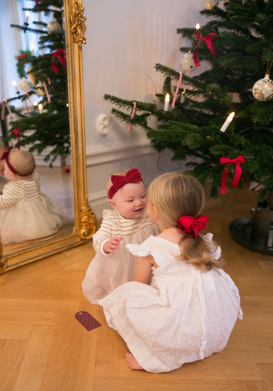 Angelica Aurell syskon Angelicas Closet barn.jpg