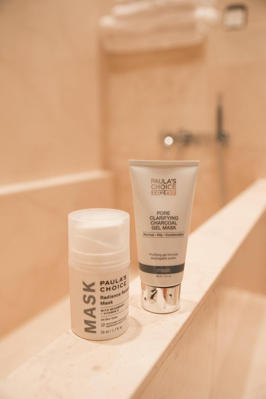 Angelica Aurell produkter acne tips paulas choice.jpg