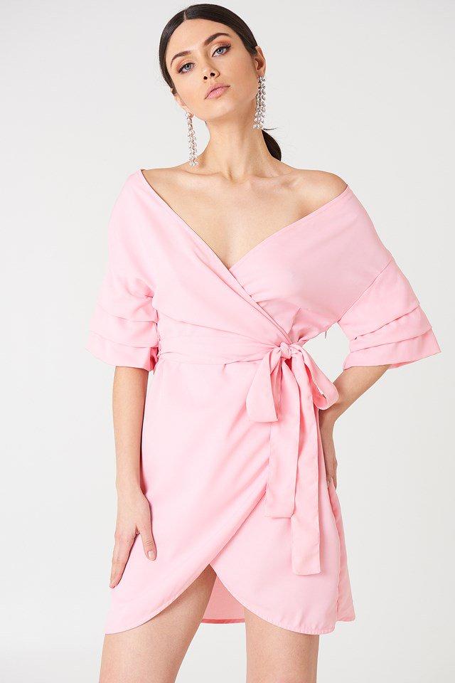 nakd_off_shoulder_overlapped_dress_1355-100031-0048_01j.jpg