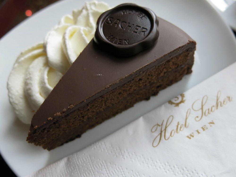 sacher hotel wien cake.jpg