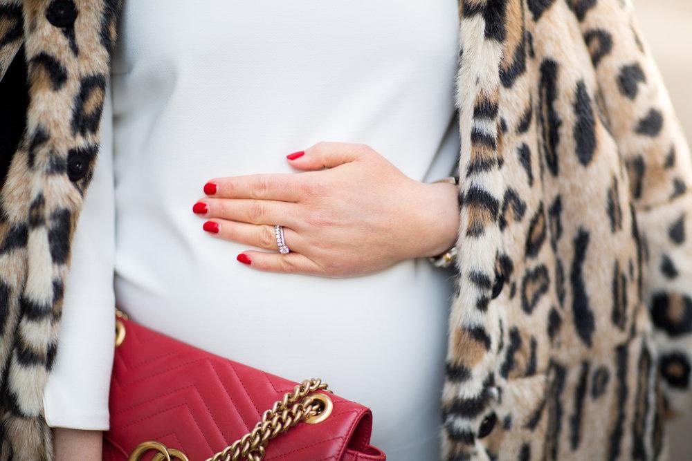 gravid gravidmode vecka 26.jpg