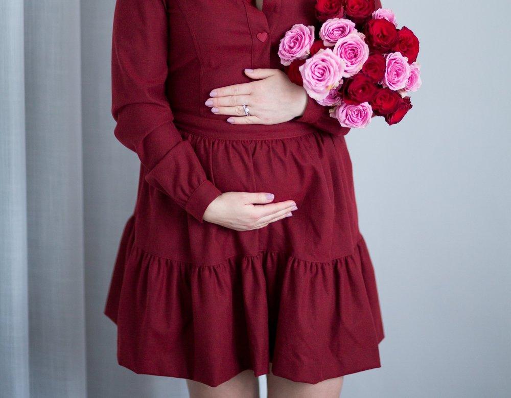 gravid vecka 24.jpg