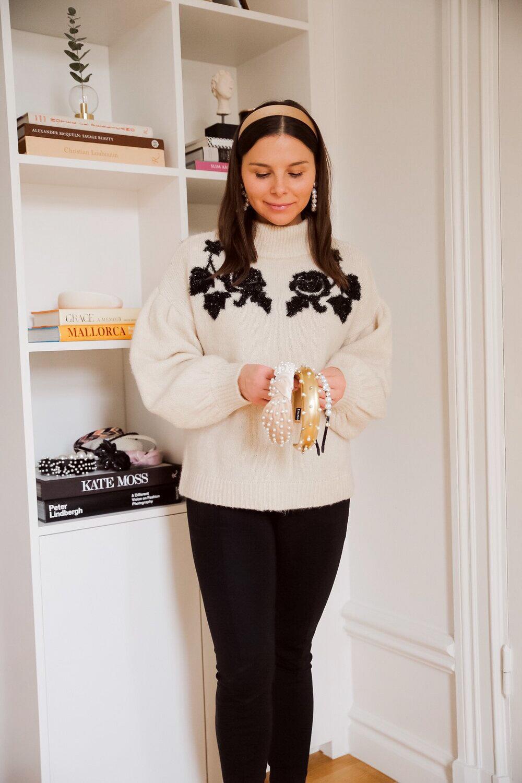 Angelica Aurell DAY diadem modeblogg stil.jpg