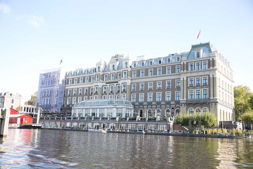 Amstel Hotel Amsterdam.jpg