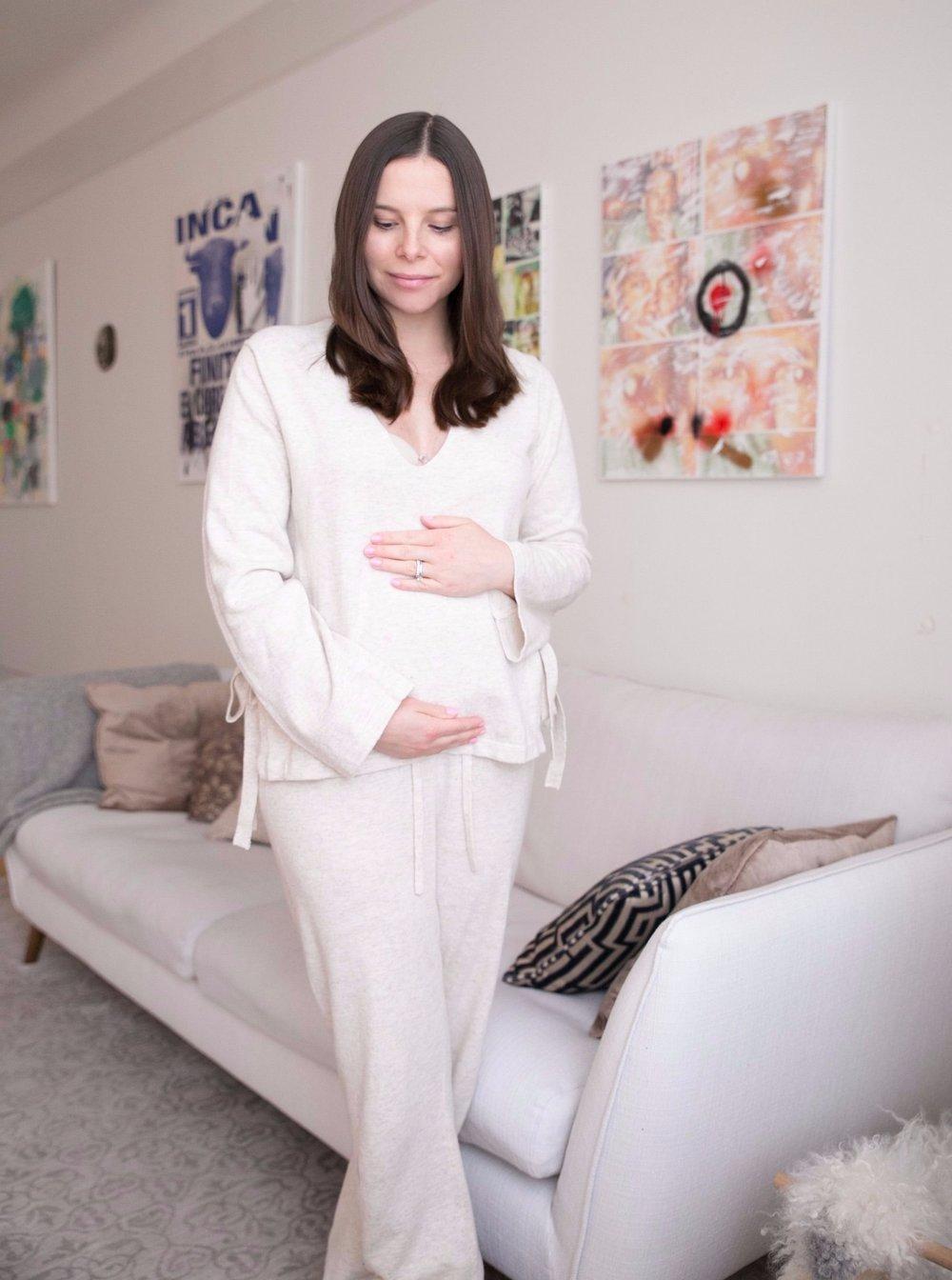 gravid vecka 20.jpg