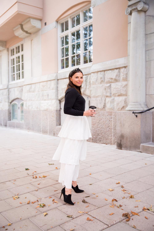 Angelica Aurell stil mode polotroja modeblogg volangkjol.jpg