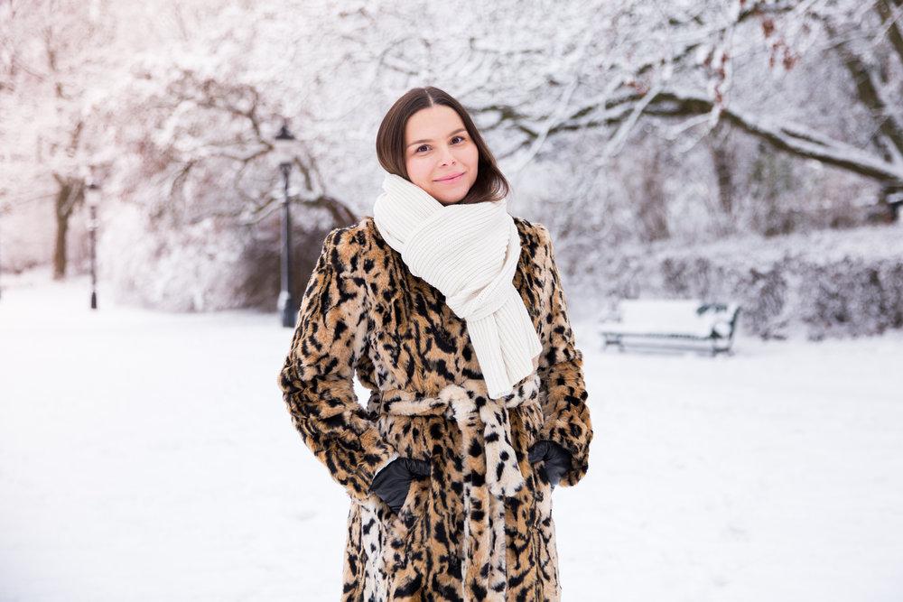 Angelica Aurell Angelicas Closet DAY leopard Dagmar.jpg