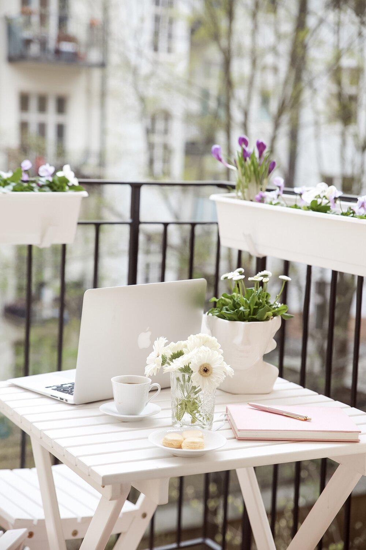balkong balkongmobler fika.jpeg