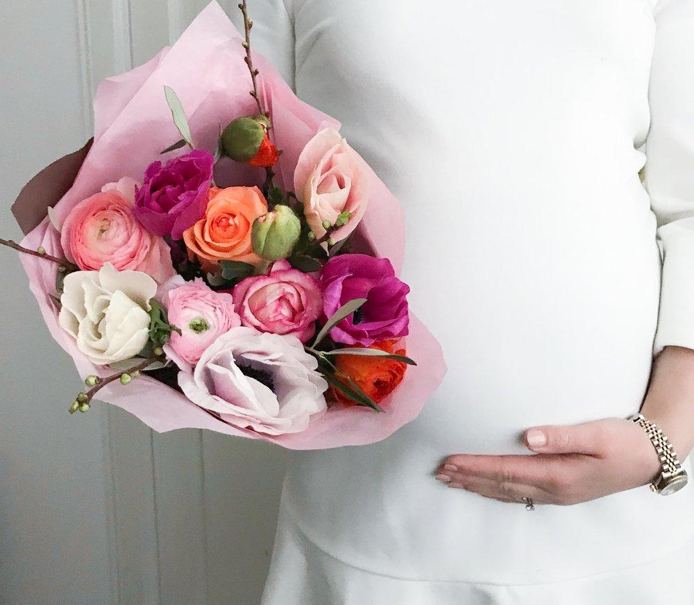 gravid vecka 30 gravidmage.jpg