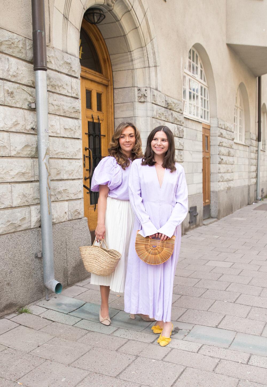 Angelica Aurell Anna-Karin lila varmode saker stil modeblogg.jpg