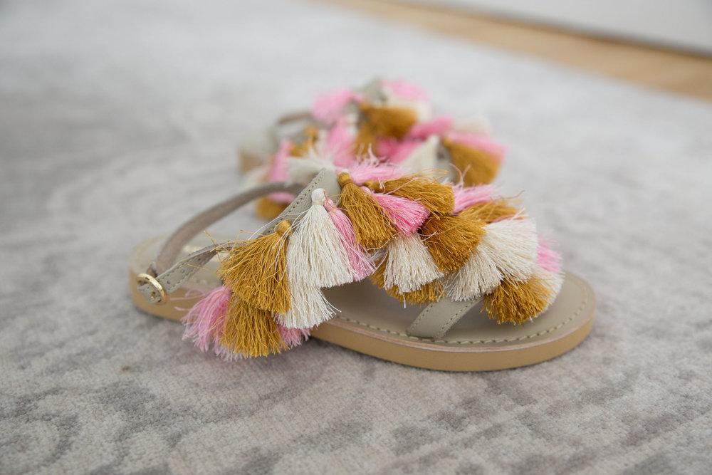 ilse-jacobsen-sandaler