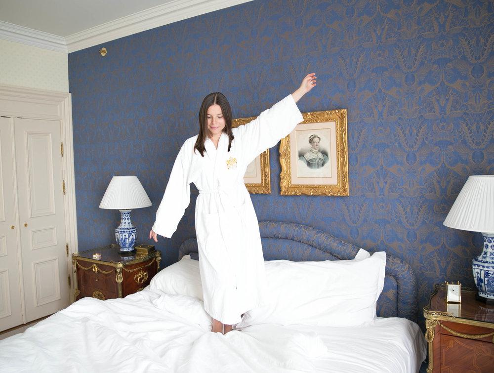 Amstel Hotel Amsterdam Angelica Aurell.jpg